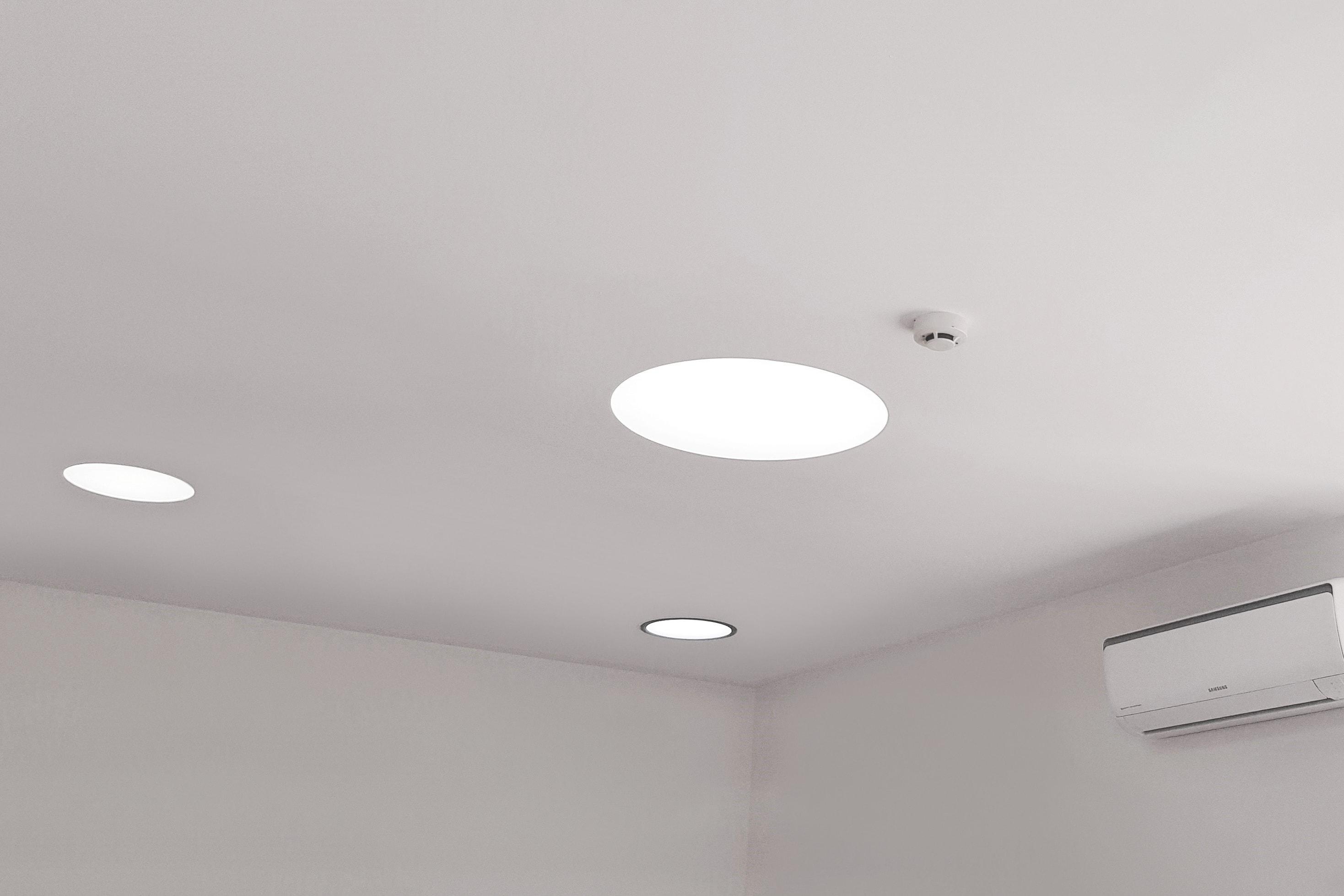 r_205_Bali-C-LED-LT-Kaunas-1808-01r