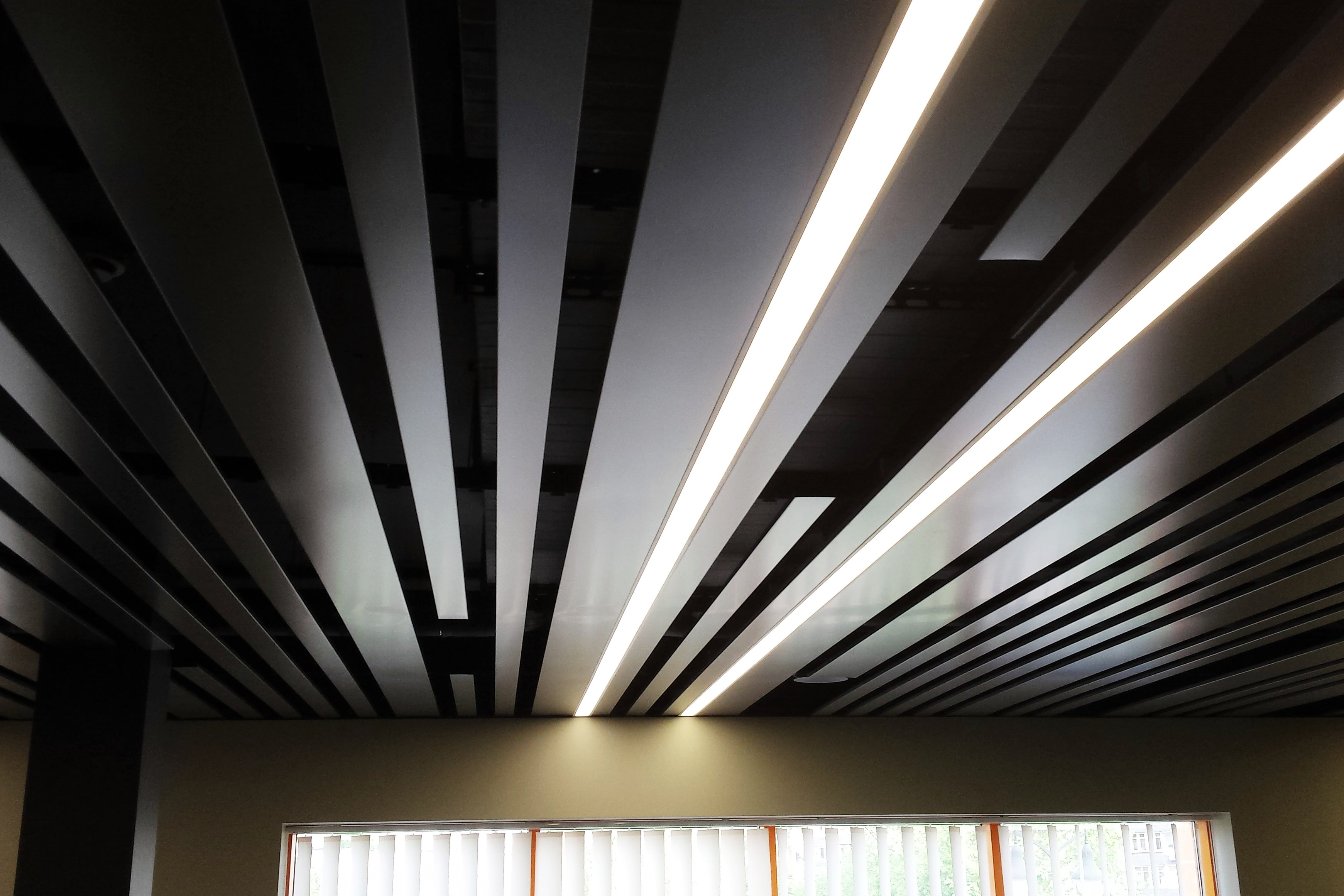 r_215_Serpens-LED-LT-Vilnius-1505-05r-min