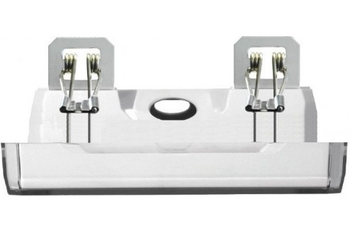 Helm S LED Recessed MTG kit
