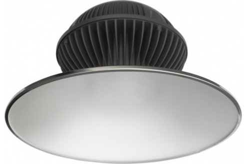 Everest AB LED1x18500 E069...