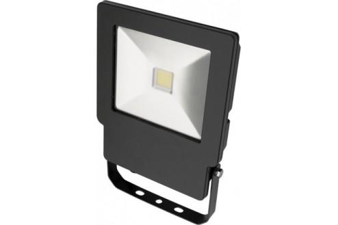 Boreas EB LED1x2400 B872 T750
