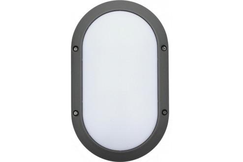 Oval B LED