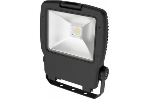 Boreas S LED