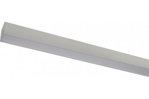 Decor L LED1x1900/1550 D588...