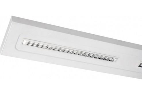 Etesian U LED1x2550/1550...