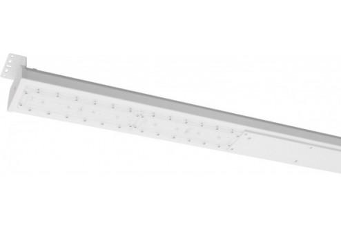 Norte I LED1x13500 G105...