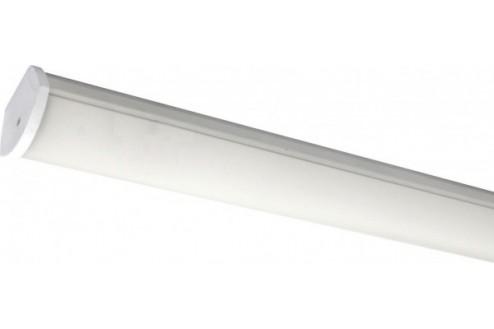Carina P LED