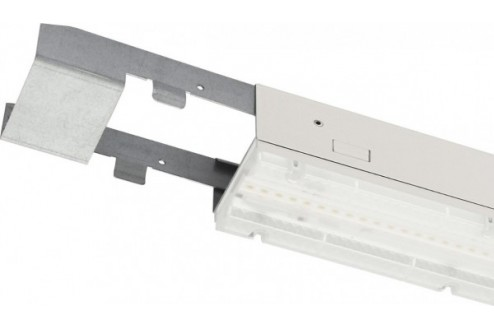 I-JOIN PLATE Shop LED