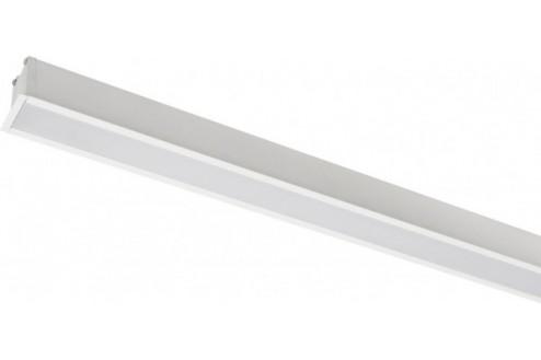 Serpens S LED