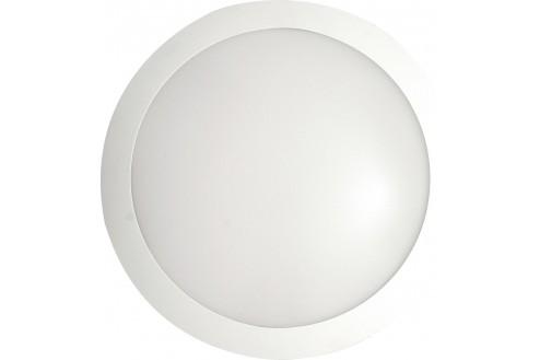 Indus P LED