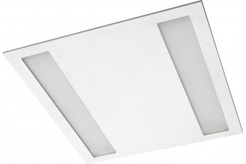 Calima R LED