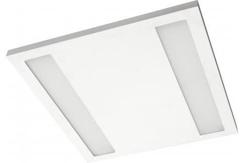 Calima S LED
