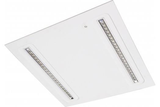 EMERGENCY LIGHTING SOLUTIONS