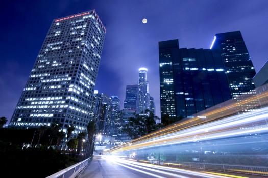 DIMMING OF LED STREET LIGHTING