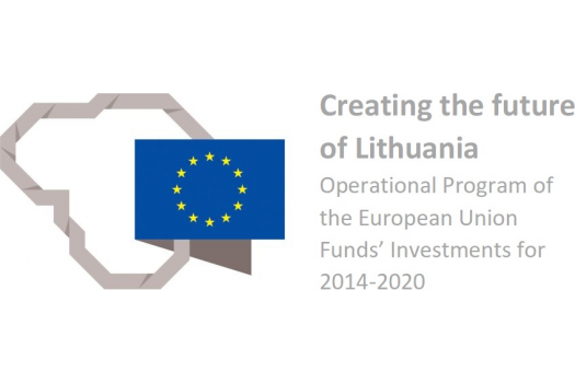 European Union Funds' Investments